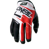 Oneal Jump 2017 Flow Jag Motocross Gloves
