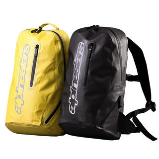 AlpineStars Slipstream Backpack | Adventure Rider