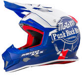 Oneal Moto XXX PBX Motocross Helmet