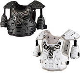 Oneal PXR Stone Shield Motocross Body Armour
