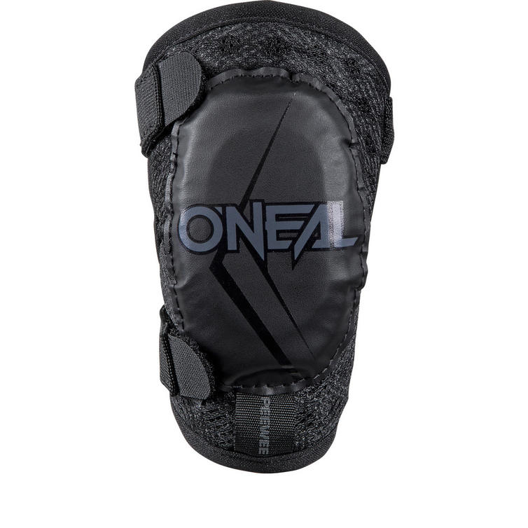 Oneal PEEWEE Kids Motocross Elbow Guards