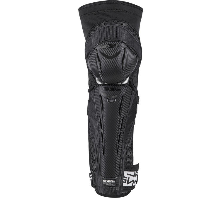 Oneal Park FR Carbon Knee Guards