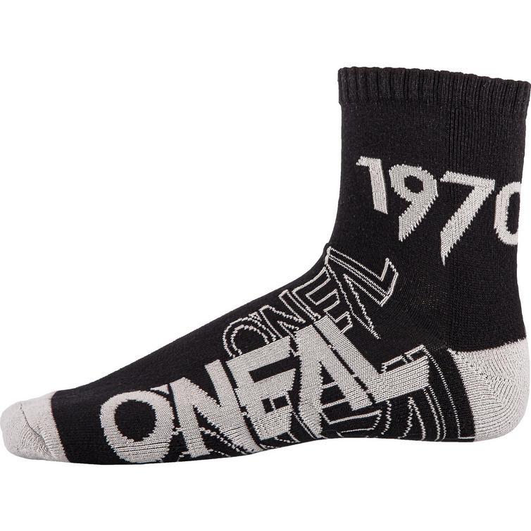 Oneal Crew Socks