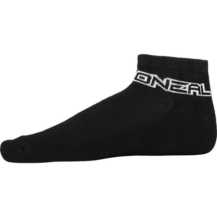 Oneal Sneaker Socks