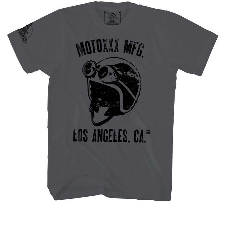 Image of Oneal Moto XXX MFG T-Shirt