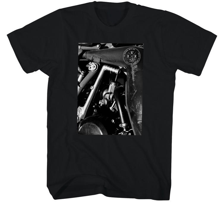 Oneal Moto XXX Kickstart T-Shirt