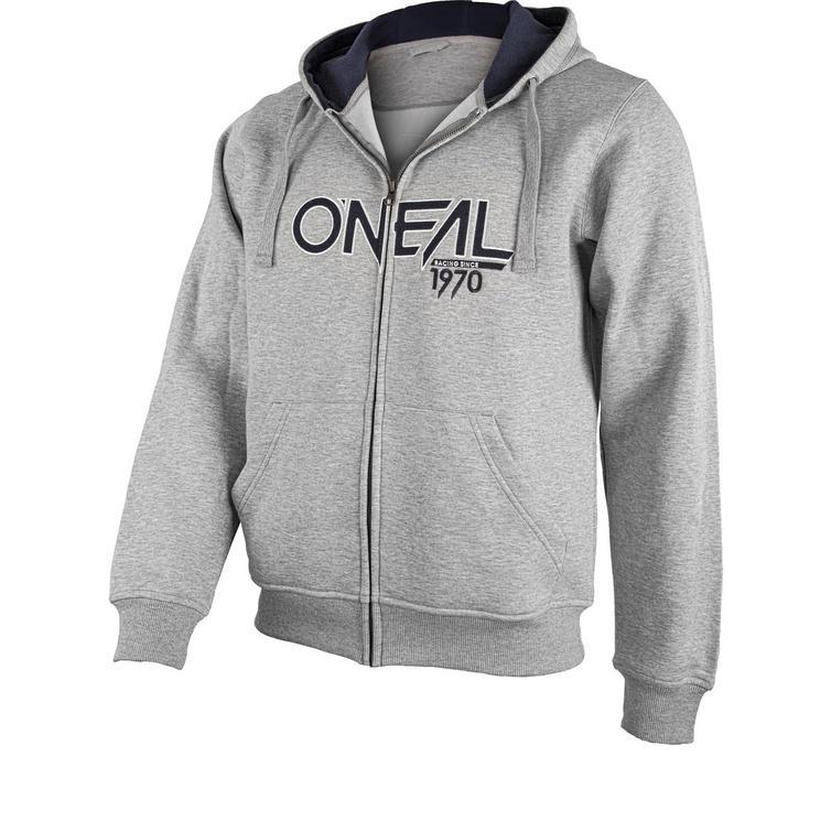 Oneal Racing 70 Hoodie