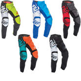 Fly Racing 2017 F-16 Youth Motocross Pants
