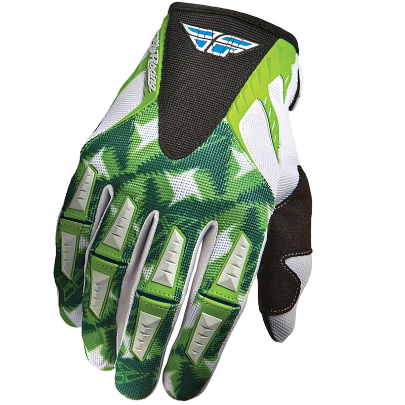 FLY-RACING-2011-KINETIC-MX-MTB-DIRT-BIKE-ENDURO-CYCLE-BMX-QUAD-MOTOCROSS-GLOVES