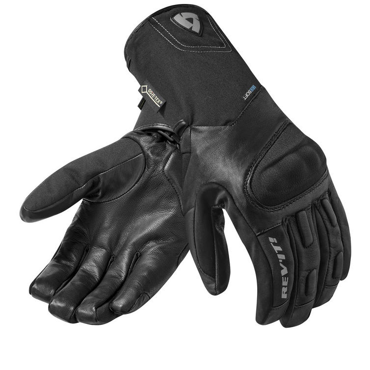 Rev It Stratos GTX Motorcycle Gloves