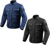 Rev It Newton Motorcycle Jacket