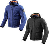 Rev It Fulton Motorcycle Jacket