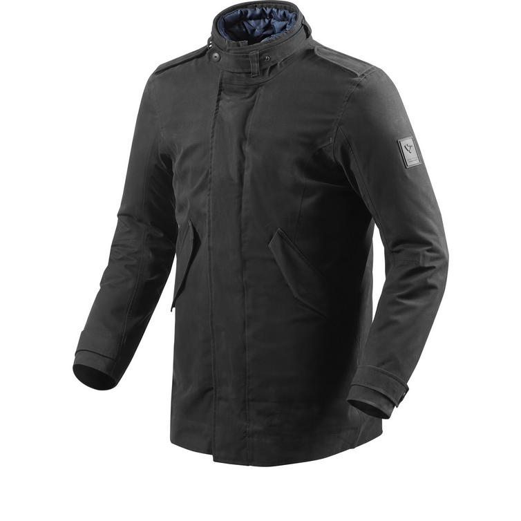 Rev It Watson Motorcycle Jacket