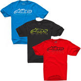 Alpinestars Shiner T-Shirt