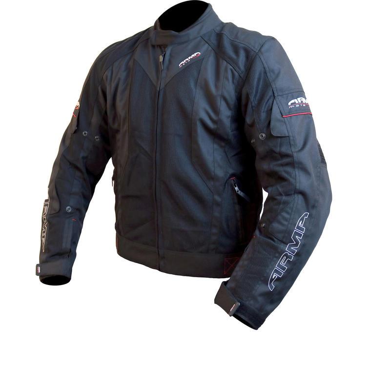 ARMR Moto Azai 2 Motorcycle Jacket