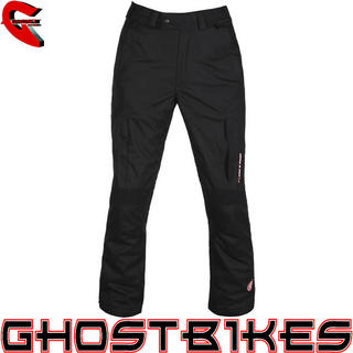 View Item Nitro N-72 Rebecca Motorcycle Trousers