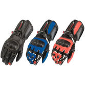 Nitro NG-101 Racing Motorcycle Gloves