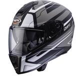 Caberg Drift Shadow Motorcycle Helmet