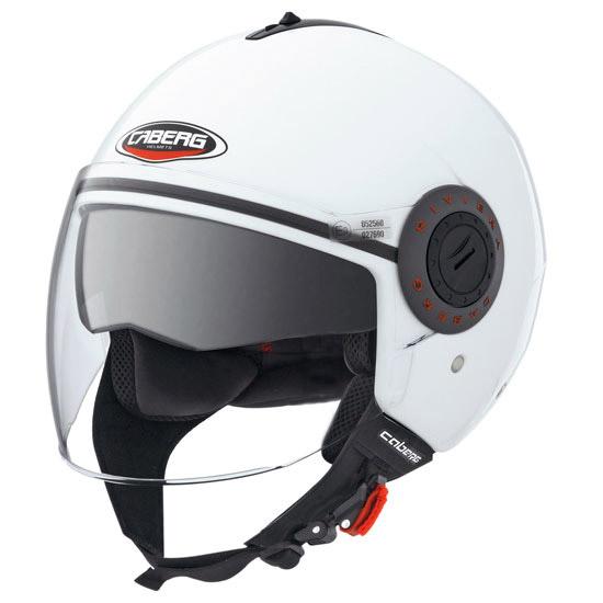 CABERG-RIVIERA-V2-MOTO-SCOOTER-MOTARD-VILLE-CITE-PARE-SOLEIL-INTERNE-CASQUE-JET