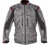 Spada Stelvio Motorcycle Jacket