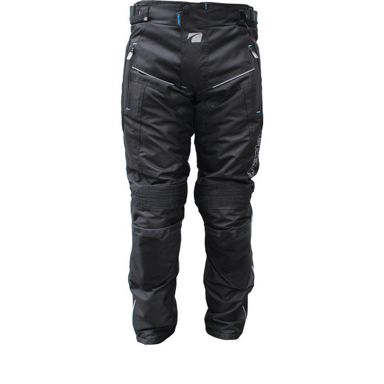 Spada Modena Motorcycle Trousers