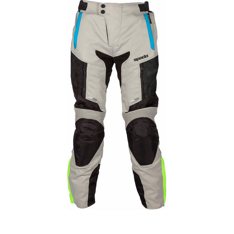 Spada Turini Motorcycle Trousers