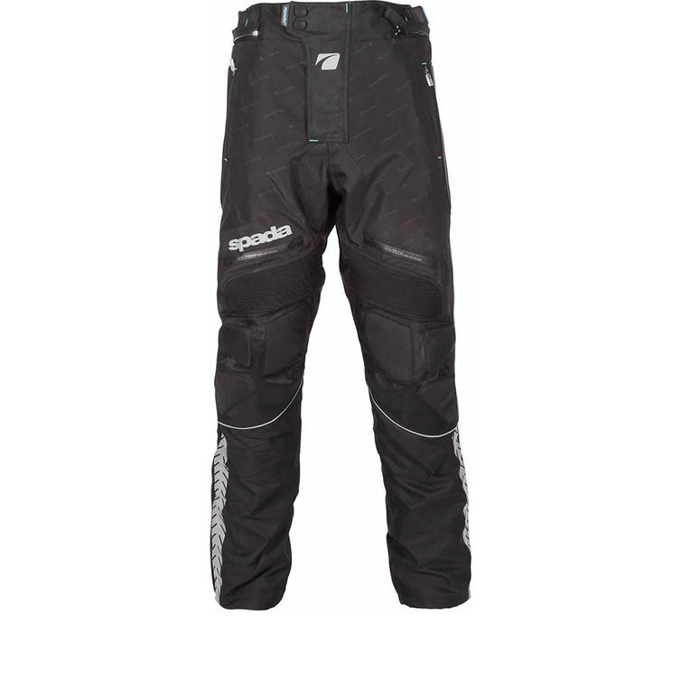 Spada Metro Ladies Motorcycle Trousers