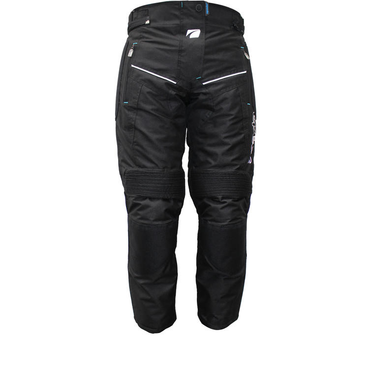 Spada Modena Ladies Motorcycle Trousers