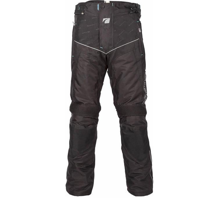 Spada Modena Ladies Motorcycle Trousers