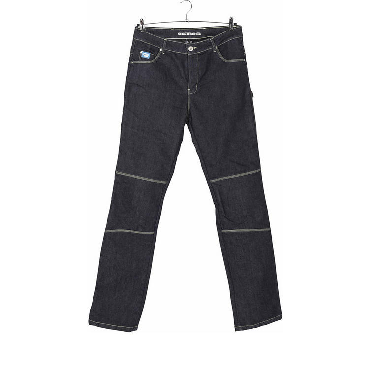 Spada Rigger Motorcycle Jeans