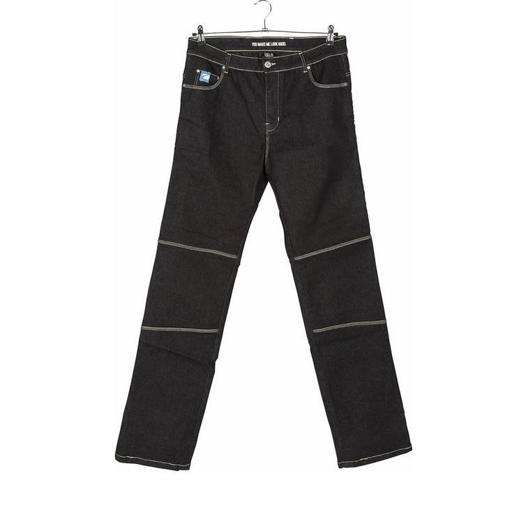 Spada Rigger Ladies Motorcycle Jeans