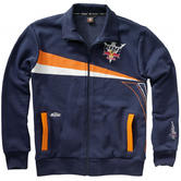 View Item Kini Red Bull Energy Team Sweat Jacket