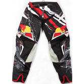 View Item Kini Red Bull Barbwire Motocross Pants