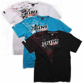 View Item Kini Red Bull Energy Classic Trash T-Shirt