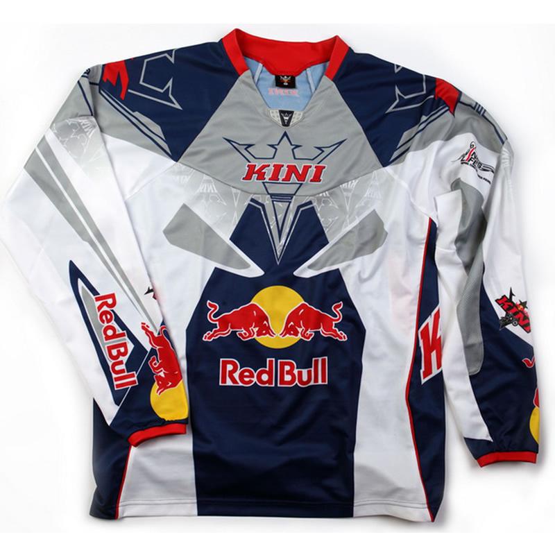 Ktm Red Bull Kini Graphics Kit