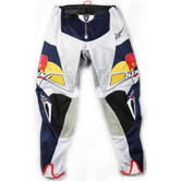 Kini Red Bull Competition Motocross Pants