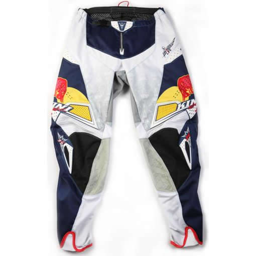 KINI-RED-BULL-COMPETITION-MX-TROUSERS-MOTOCROSS-PANTS