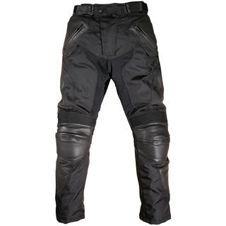 Richa Memphis Waterproof Motorcycle Trousers