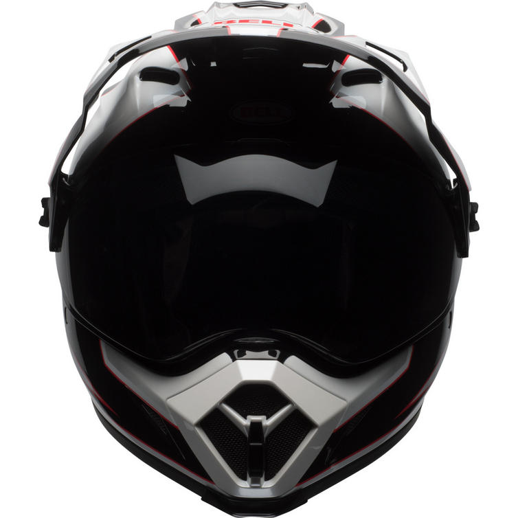 bell mx 9 adventure mips stryker dual sport helmet bell. Black Bedroom Furniture Sets. Home Design Ideas