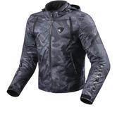 Rev It Flare Motorcycle Jacket