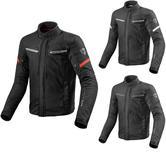Rev It Lucid Motorcycle Jacket