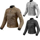 Rev It Eclipse Ladies Motorcycle Jacket