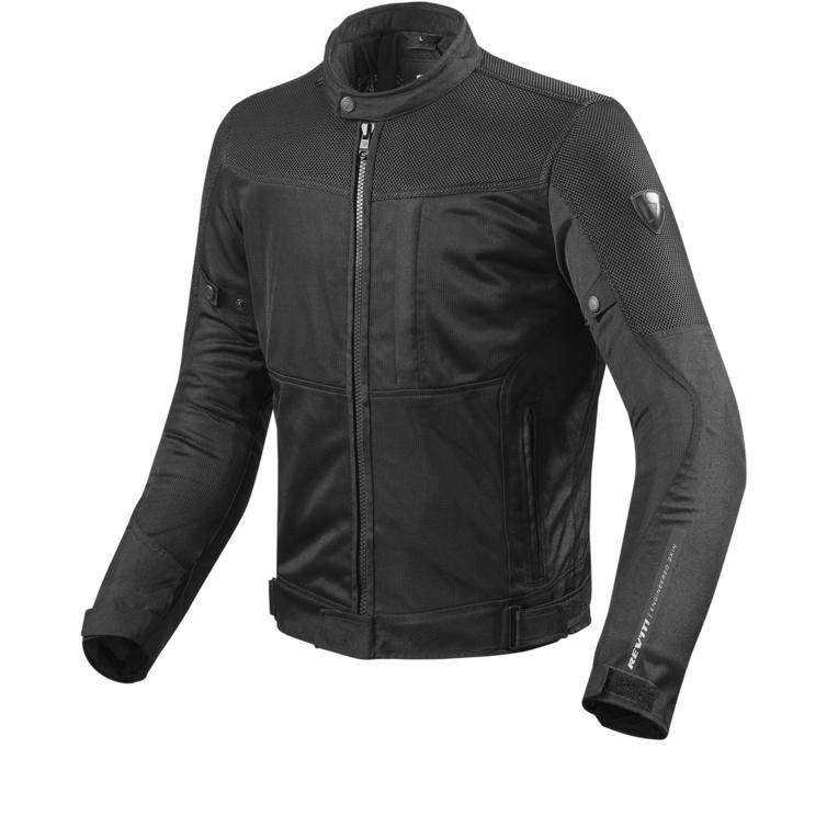 Rev It Vigor Motorcycle Jacket