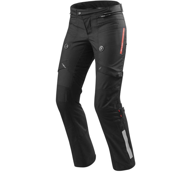 Rev It Horizon 2 Ladies Motorcycle Trousers