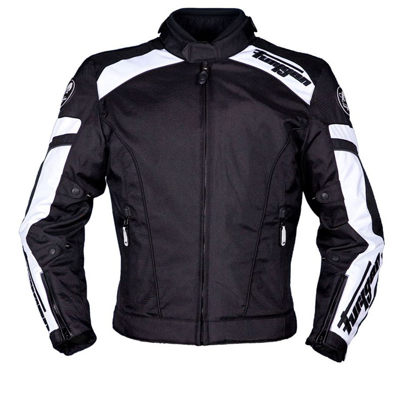 FURYGAN ROTOR TEXTILE SHORT SPORTS WATERPROOF ARMOURED MOTORCYCLE ...