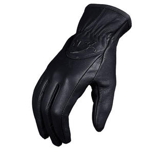 Furygan GR Evo Leather Motorcycle Gloves