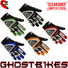 View Item GP-Pro Neoflex 2 Kids Motocross Gloves