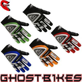 View Item GP-Pro Neoflex 2 Adult Motocross Gloves