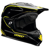 One Industries Trooper 2 Reboot Motocross Helmet