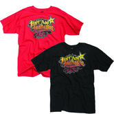 One Industries Rockstar Energy H&H Linwood T-Shirt